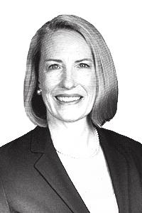Jennifer Evans Stacey